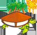 Boipeba Logo